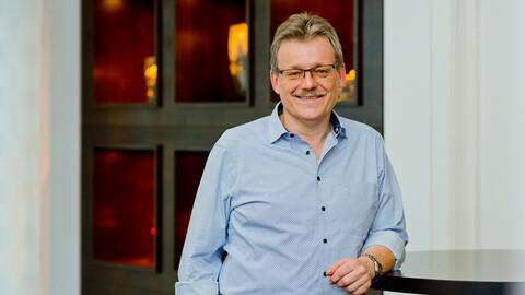 Jörg Westheide
