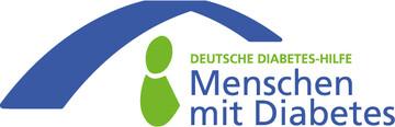 Logo der DDH-M