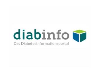 www.diabinfo.de