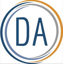 klKleines Logo der Diabetiker Allianz DA