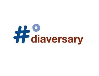 Diaversary-Projekt