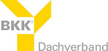Logo des BKK Dachverbands